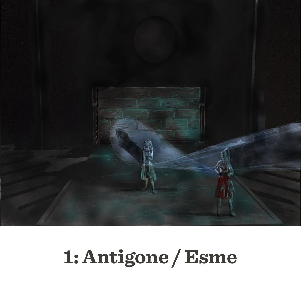 Antigone X - 6.png