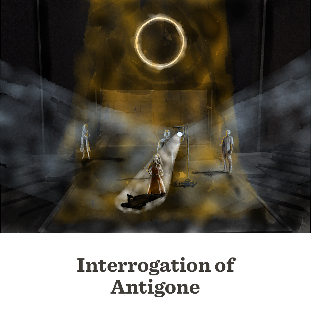 Antigone X - 16.png