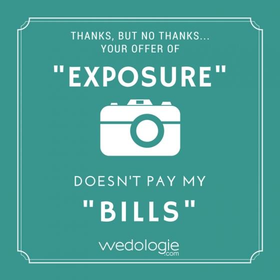 image courtesy of Wedologie.com