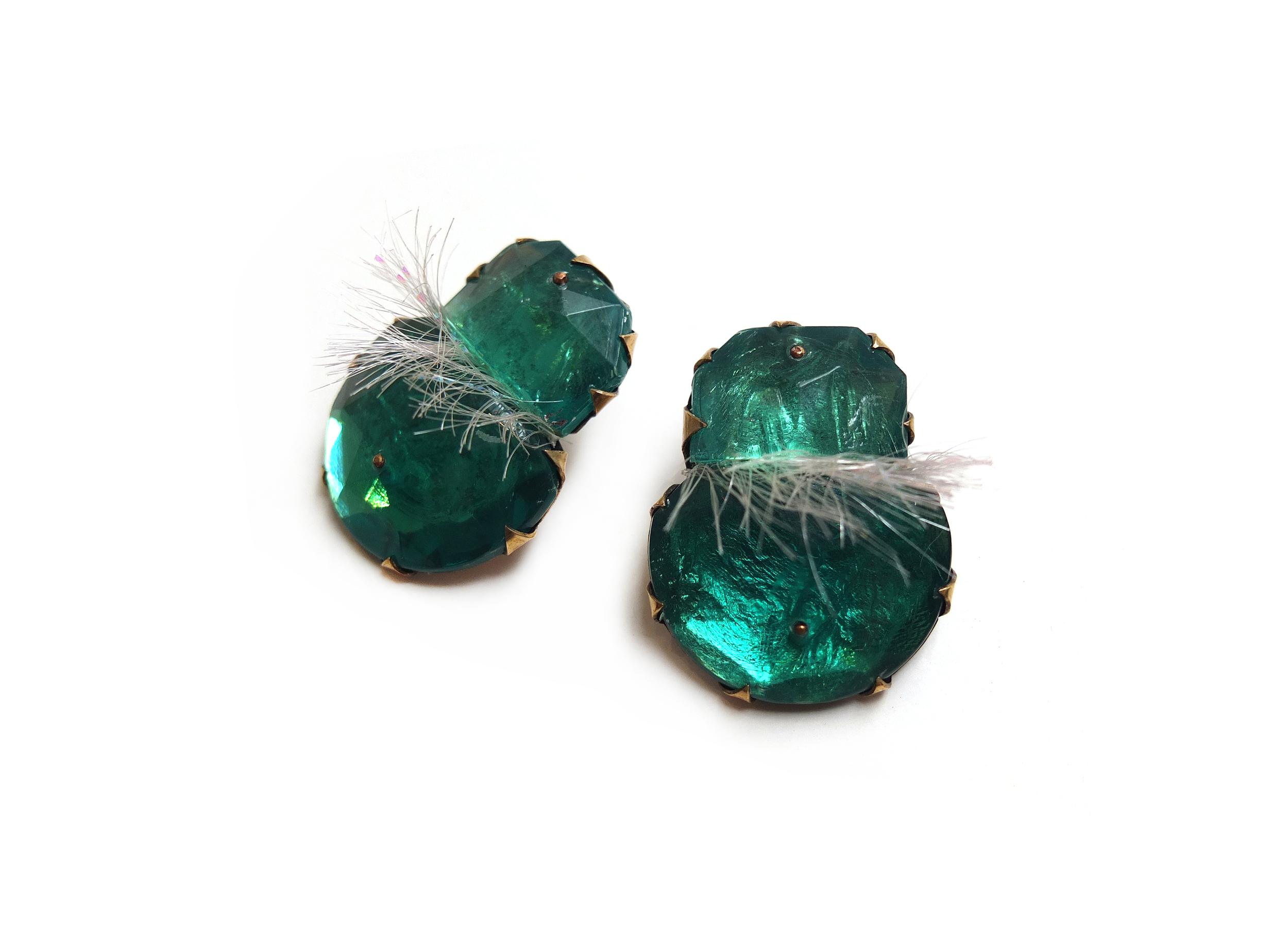 emeraldfringe.jpg
