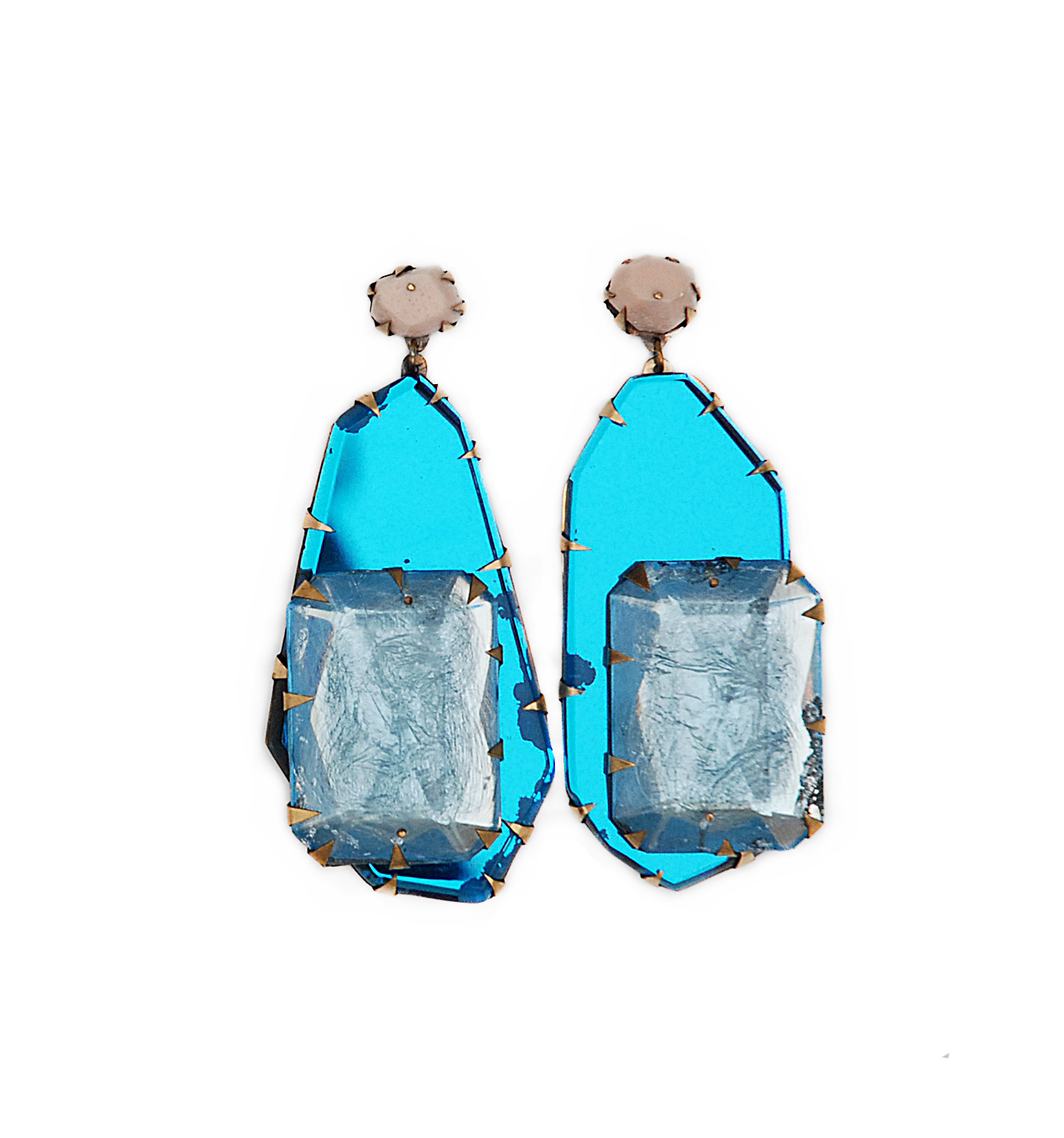 Sapphire Drops.jpg