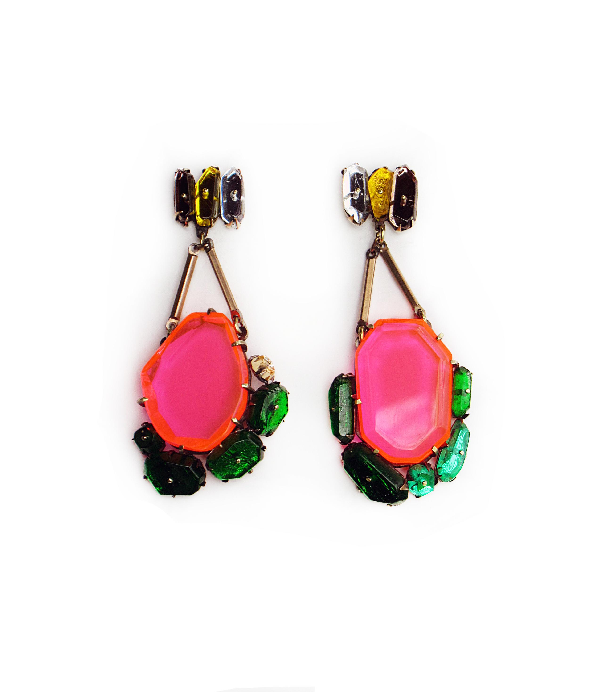 pink cocktail earrings.jpg