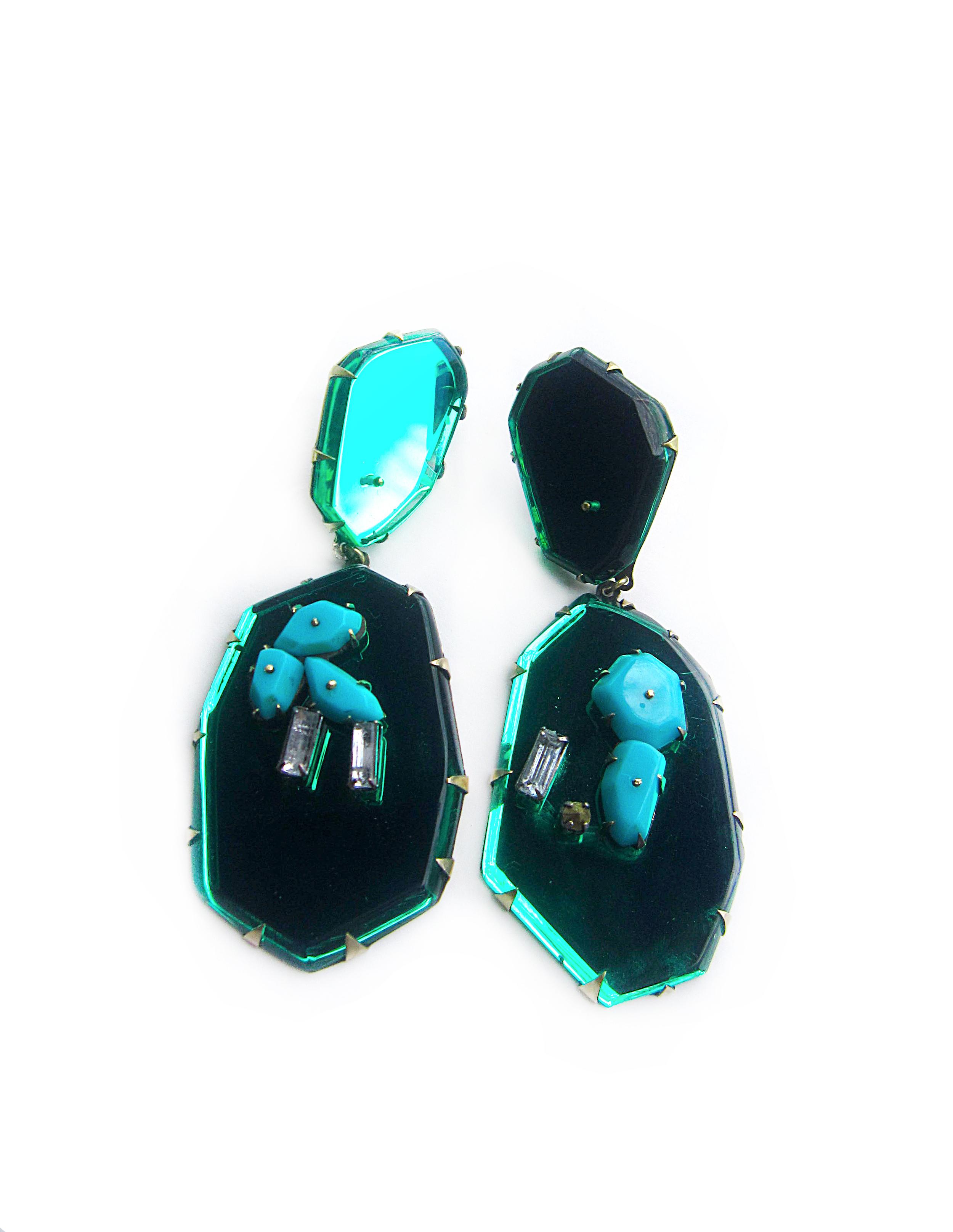 emerald drops.jpg