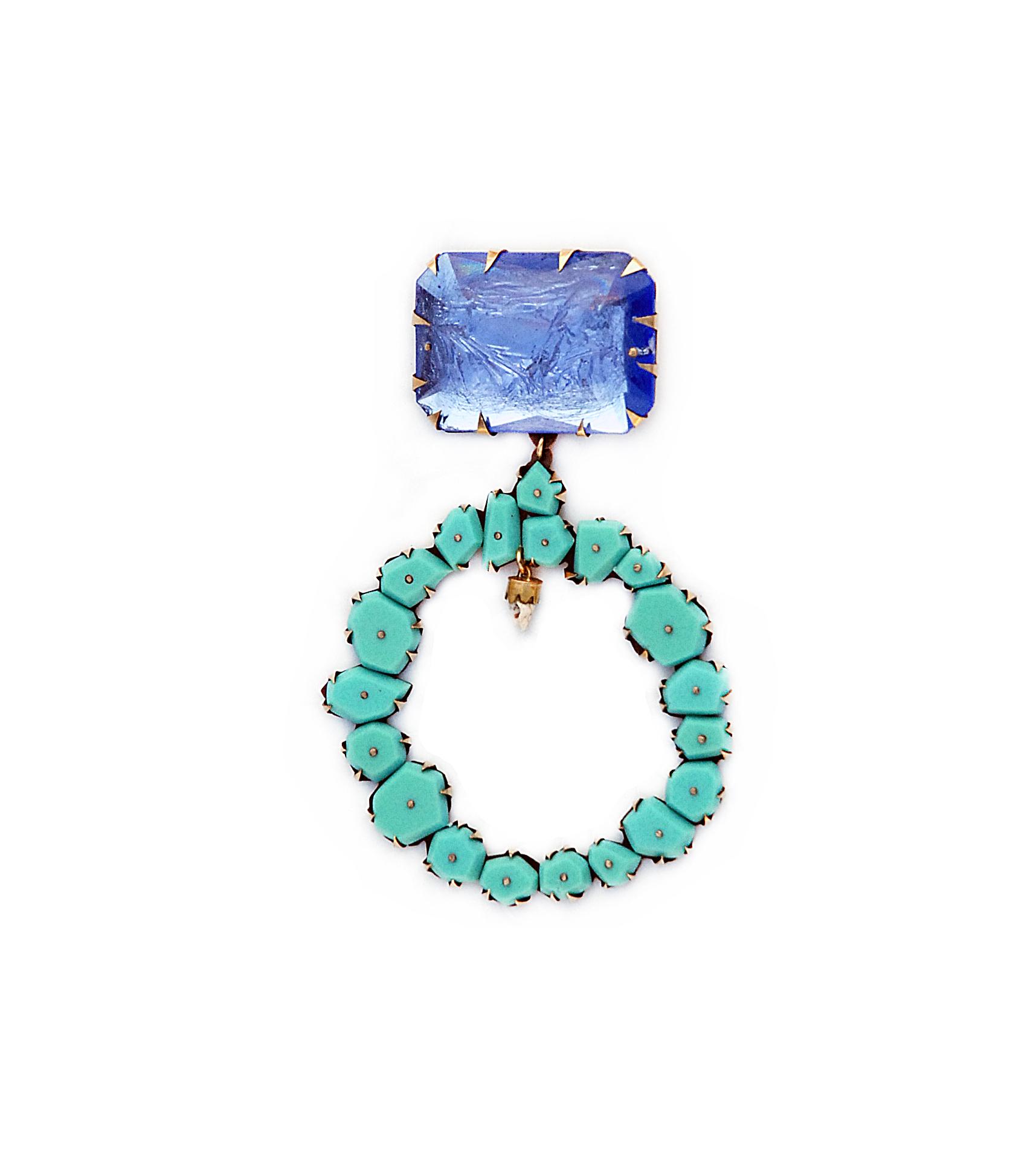 turquoise brooch.jpg