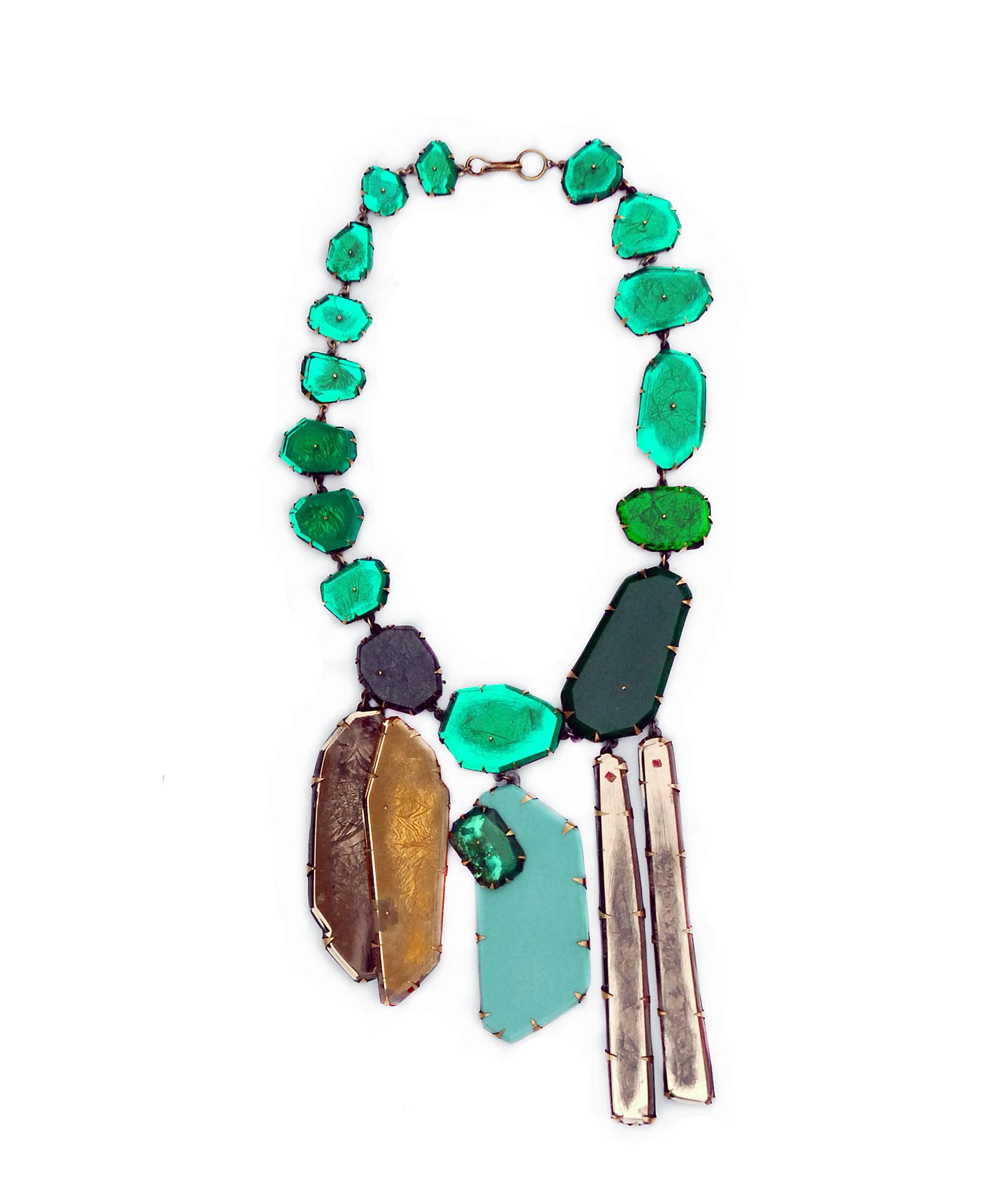 emerald necklace.jpg
