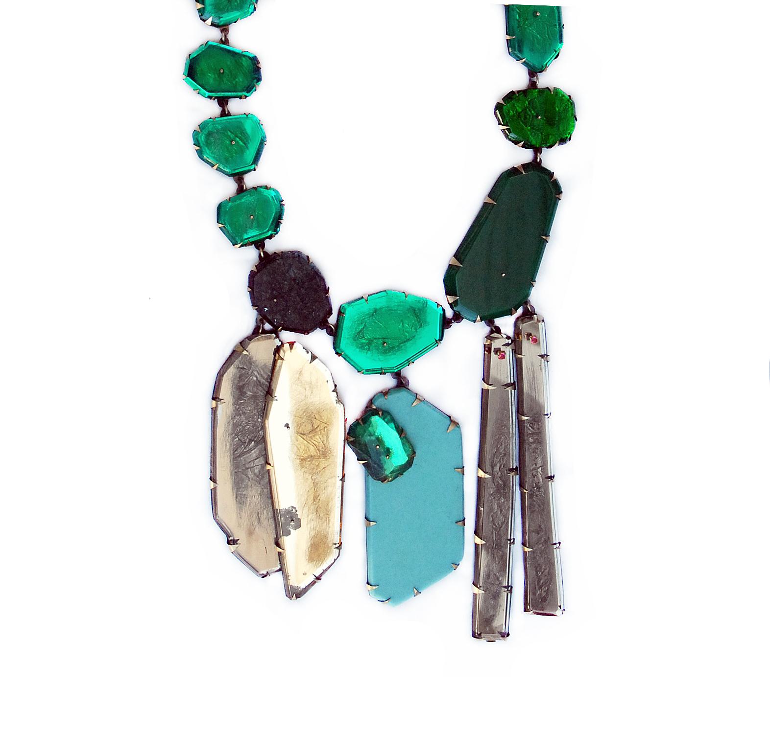 necklace detail.jpg