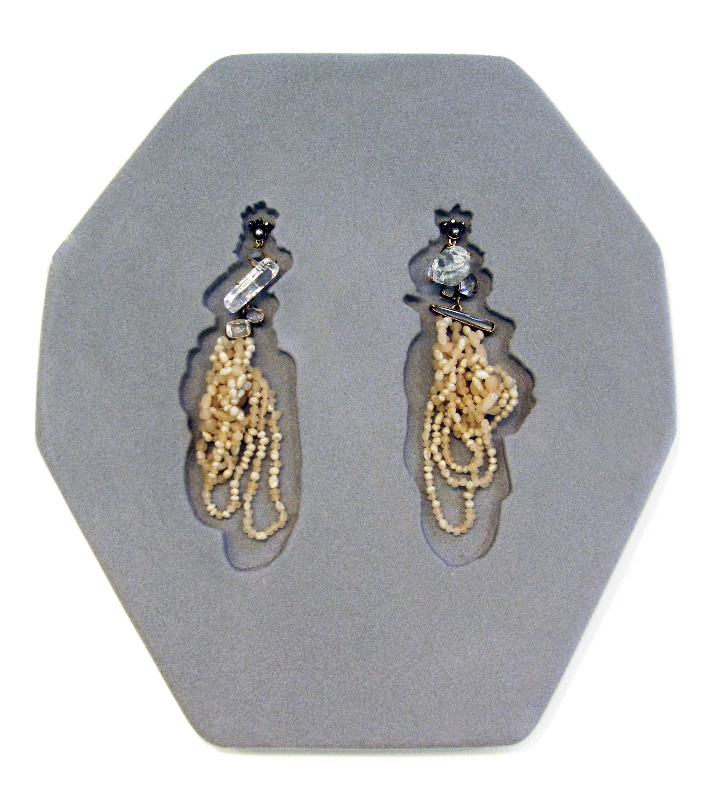 earringsCutout.jpg