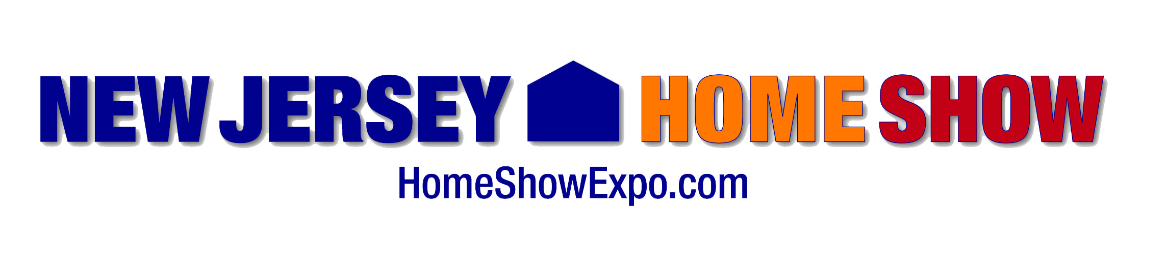 homeshow_logo_horizontal  -TRANS.jpg