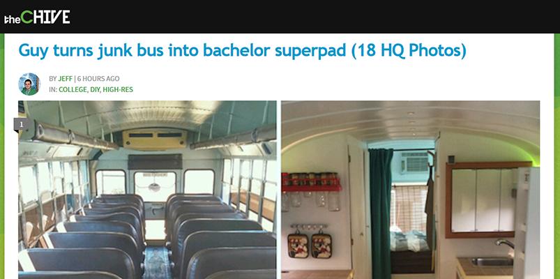 Bachelor Superpad Article :)