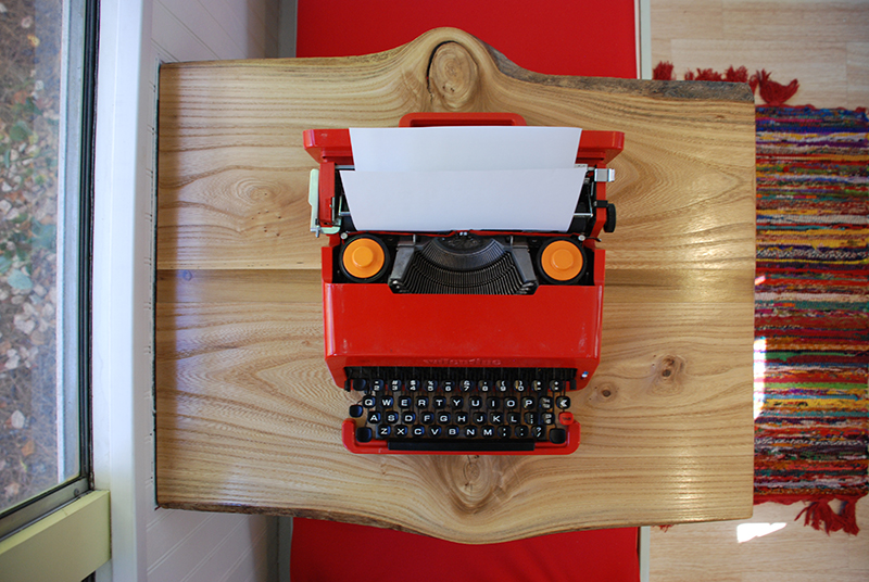 up tall type writer.jpg