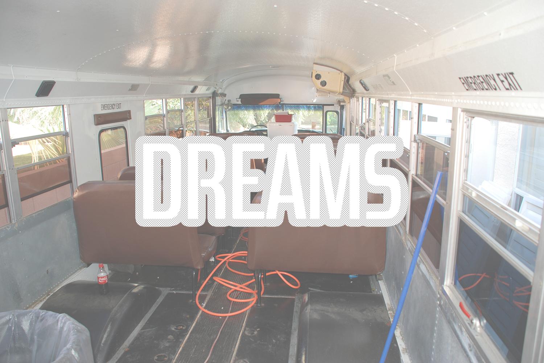 01 - DREAMS.png