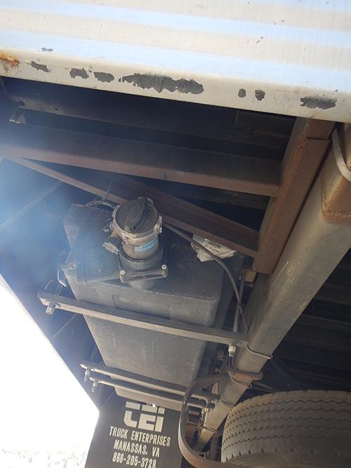 dump tank under bus.png