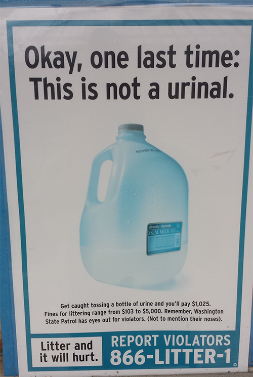 500 - not a urinal.png