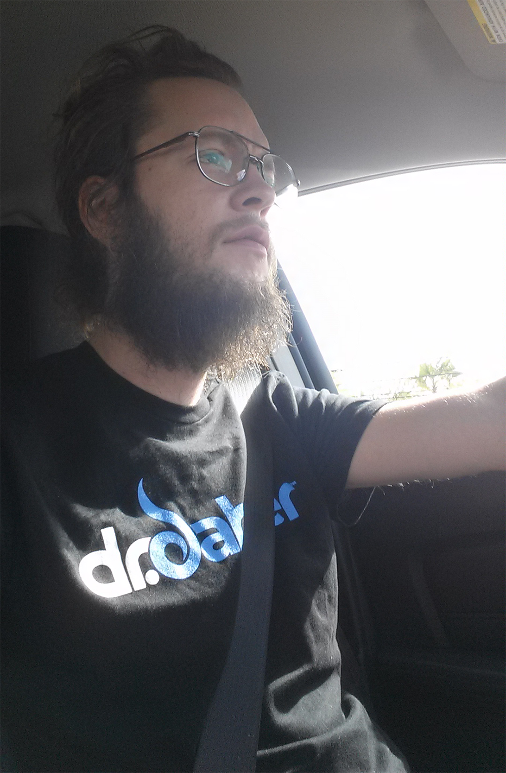 dabber in car.png