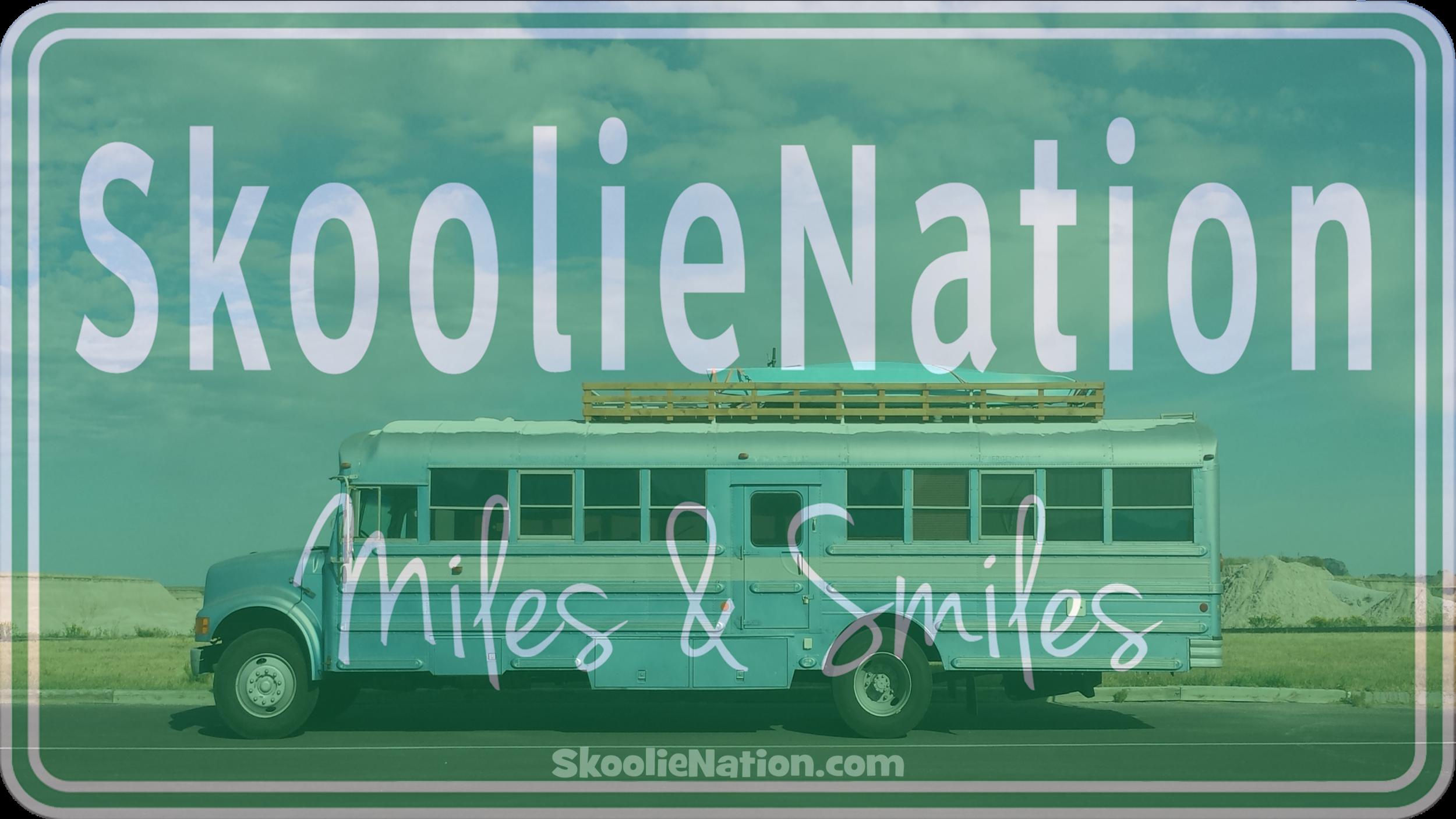 south dakota skoolienation.png