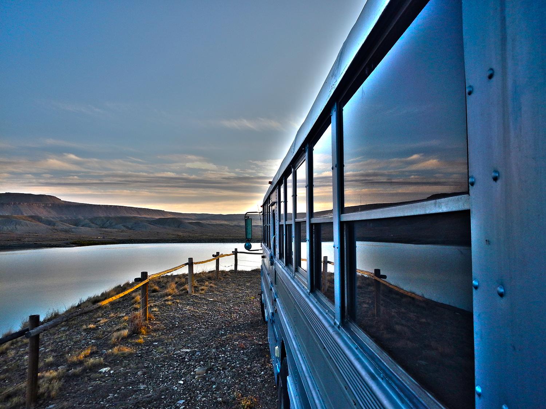 Wyoming lake HDR.png