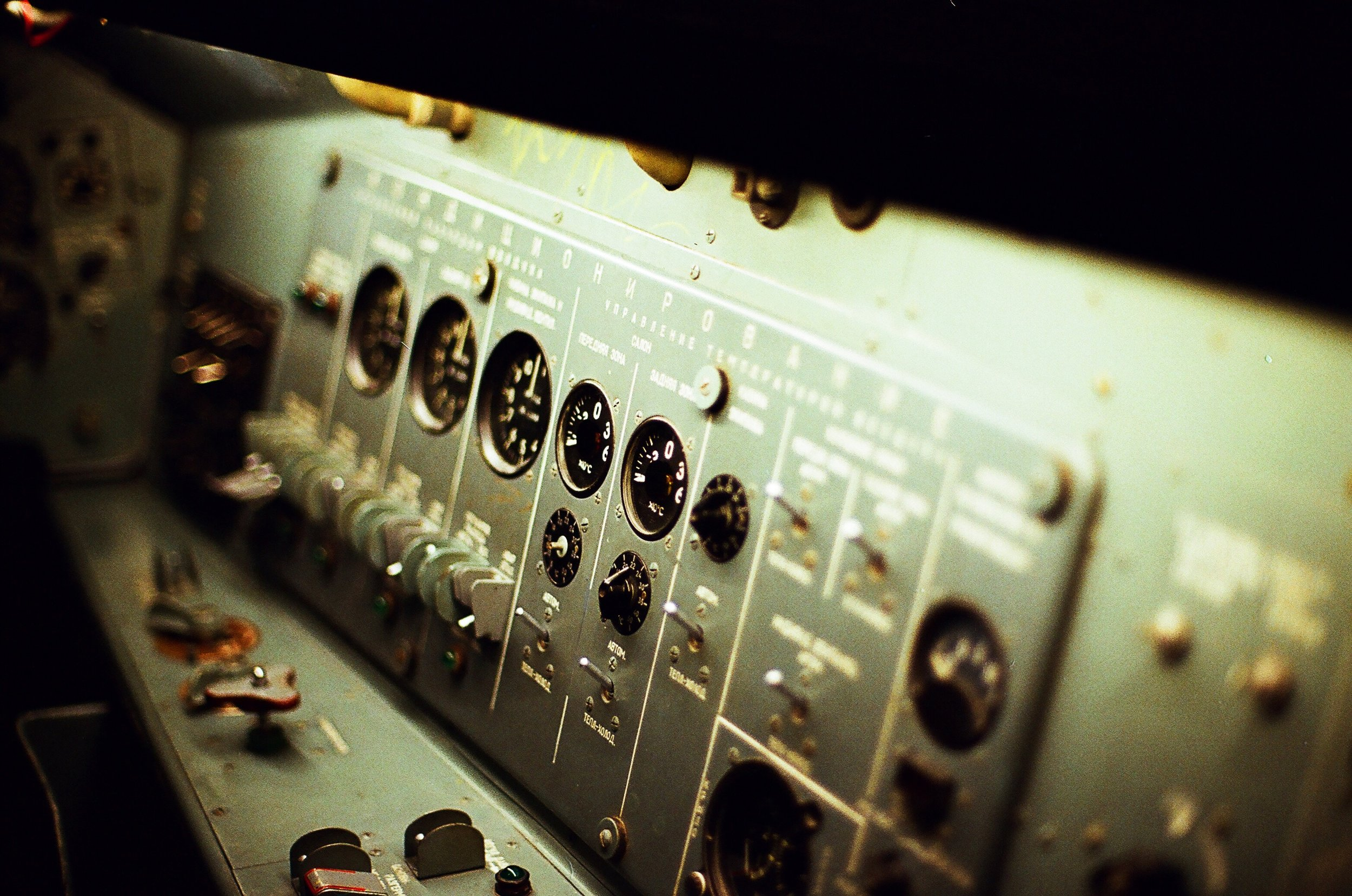 control-panel-switches-dials.jpg