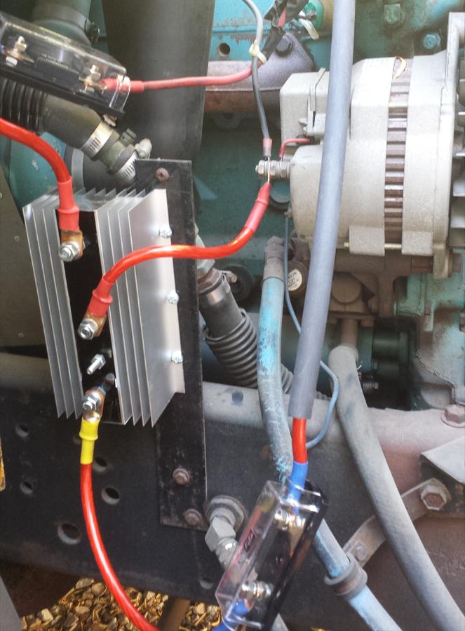 engine isolator.png