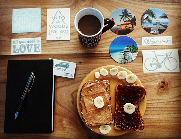 breakfast-love-travel-skoolie-love.jpg