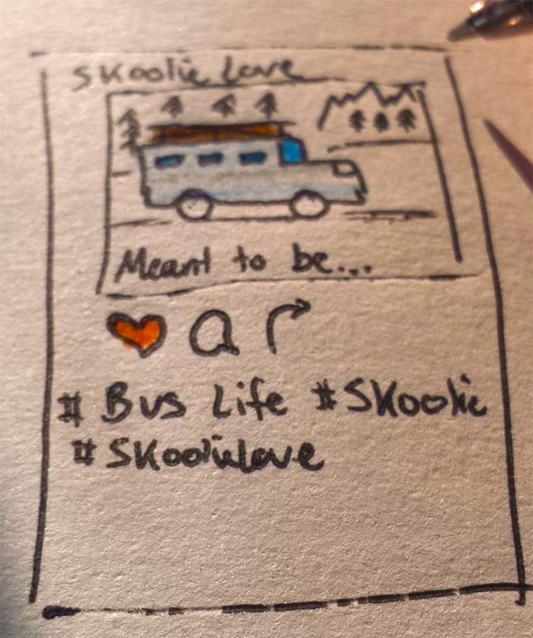 hand-drawn-instagram-blue-bus.jpg