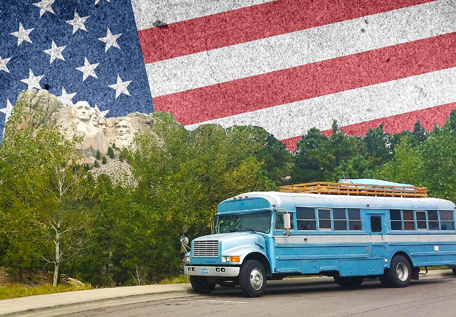 skoolie-love-bus-america.jpg