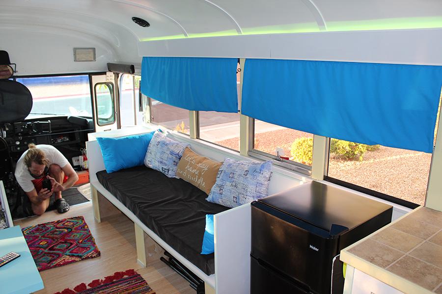 bus-driver-new-interior.jpg