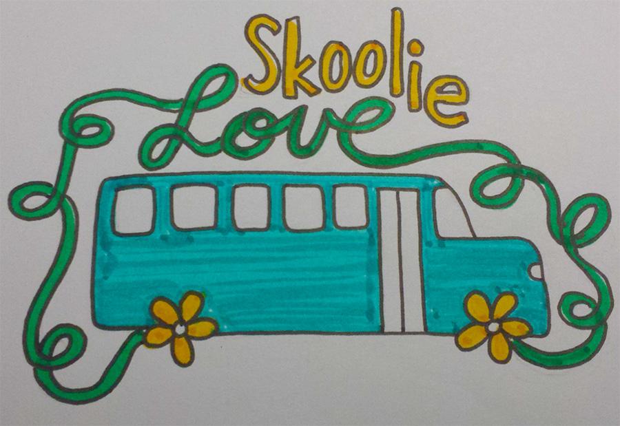 katie-skoolielove-flower-bus.jpg