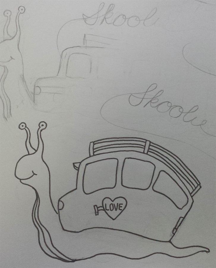 skoolie-love-snail-house-drawing.jpg