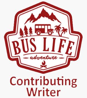 contributing writer BUSLIFE bkgrn color.png