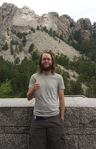600 - thumbs up rushmore.png