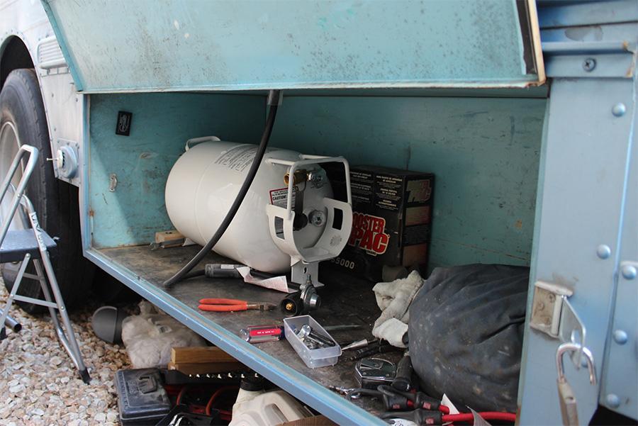 install-propane-stove-skoolie-interior-cooking.jpg