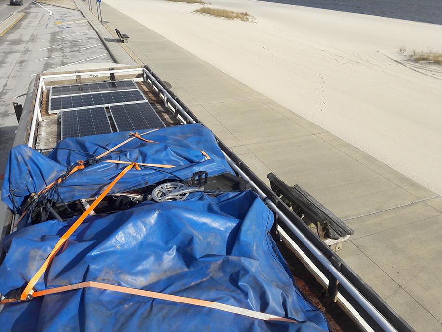 solar-panels-storage-roof-deck.jpg