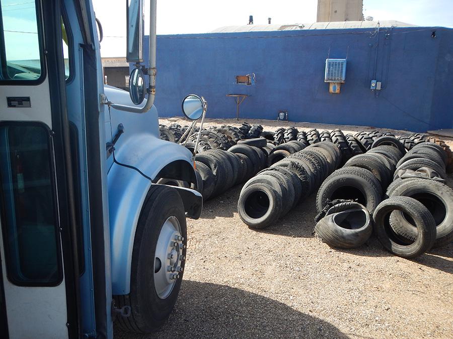 skoolie-love-flat-tire.jpg