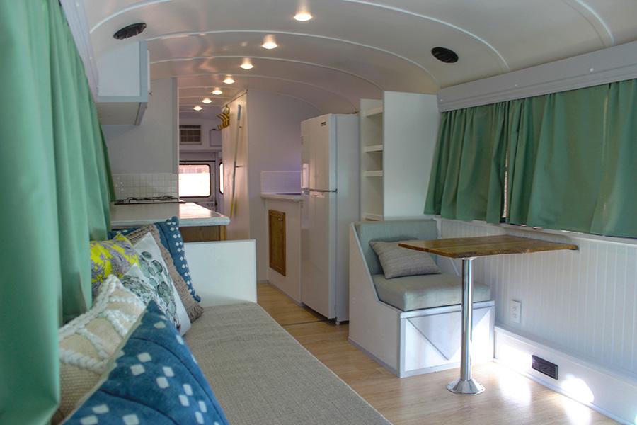 gorgeous-tiny-home-skoolie-love-interior.jpg