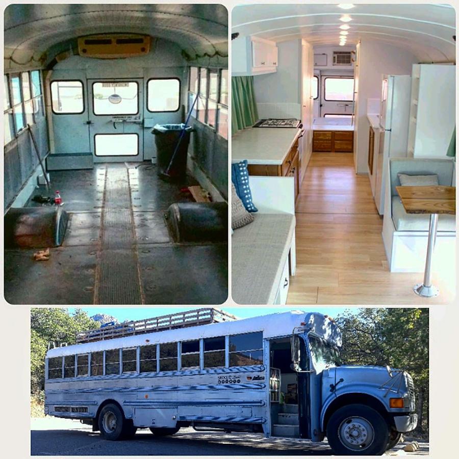 interior-exterior-before-after-skoolie-love-bus.jpg