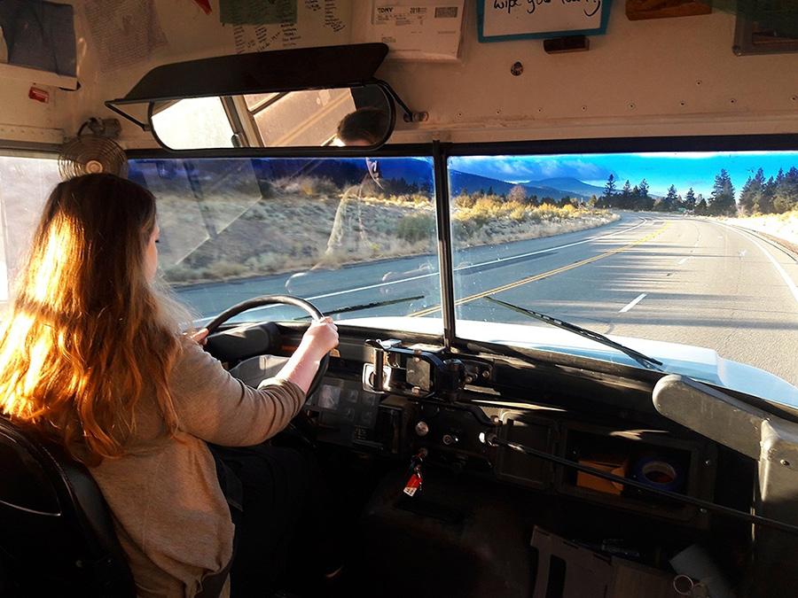 mary-driving-big-blue-skoolie-bus.jpg