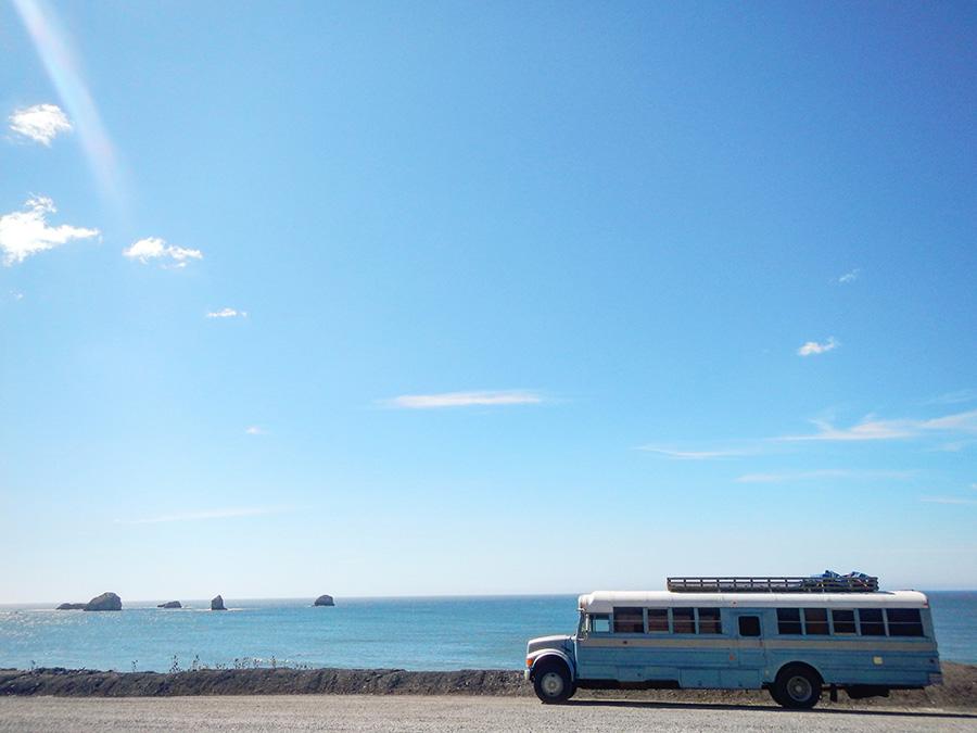 skoolie-love-sunshine-ocean-beautiful.jpg