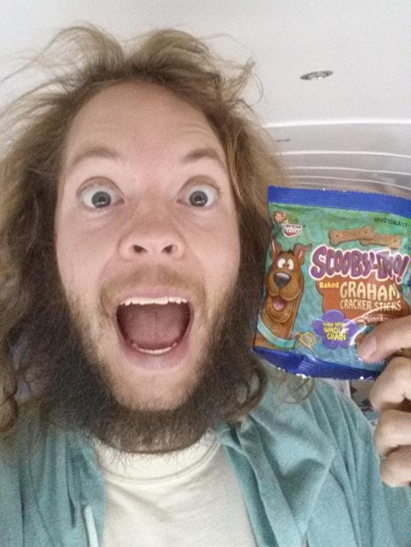 skoolielove-scooby-snacks.png
