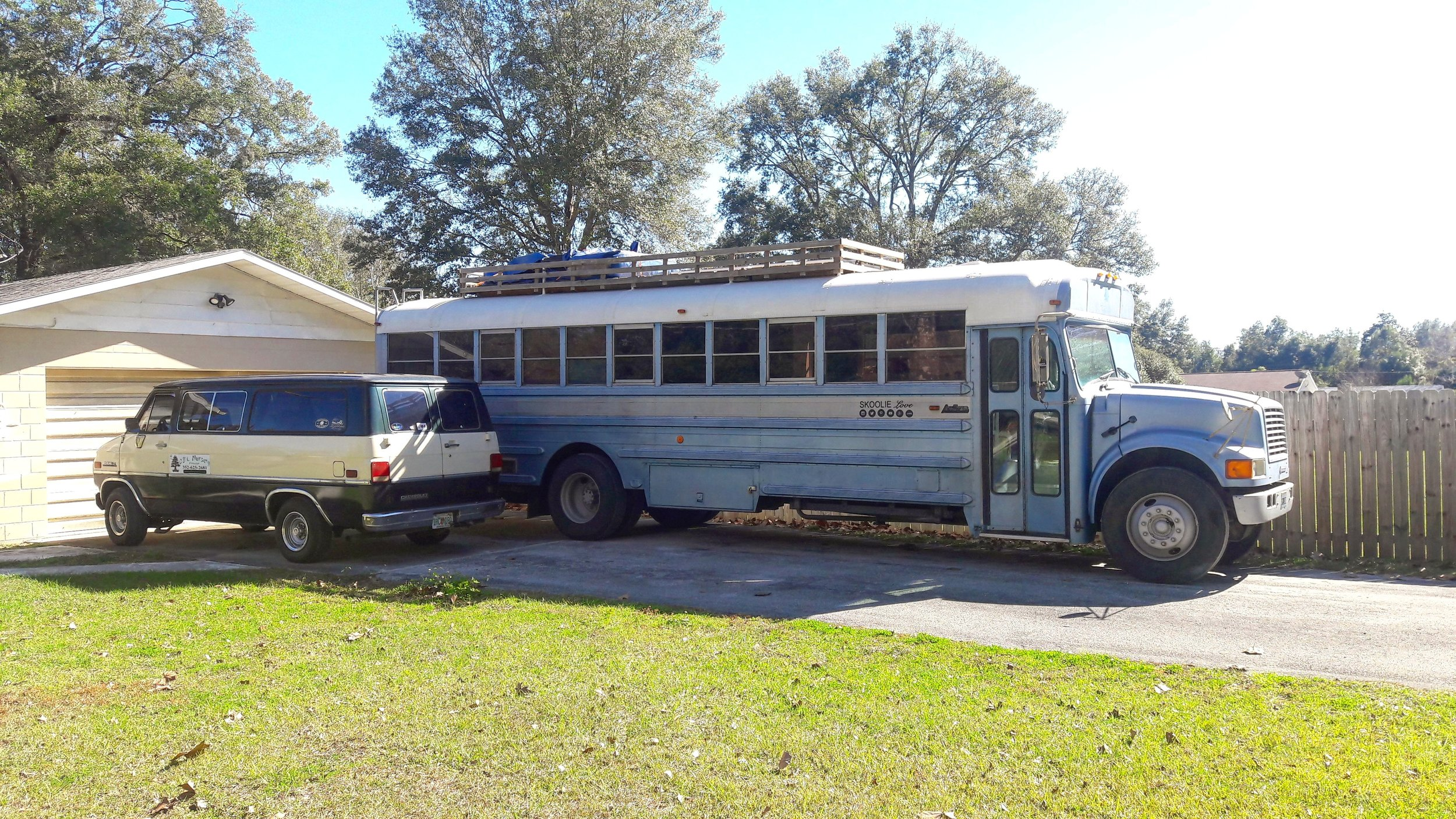 bonsai-nursery-skoolielove-florida-winter-bus-life.jpg