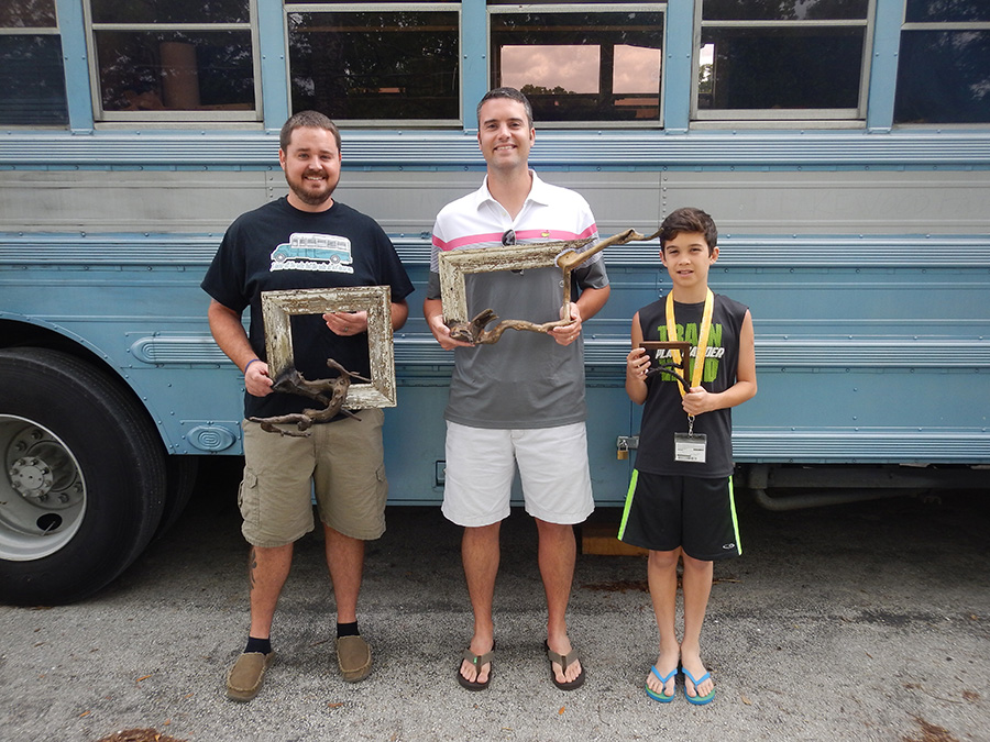 cutchin-emotivearts-skoolielove-bus-bonsai-florida.jpg