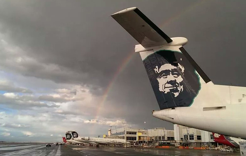 alaska-airline-skoolielove-work-job.jpg