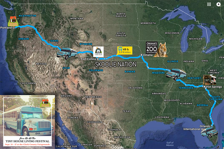skoolienation-bus-life-adventure-skoolielove-road-trip-map.png