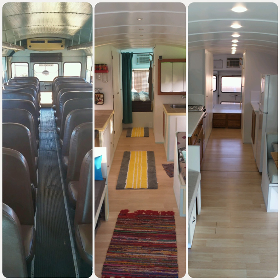 three-interiors-before-after-renovation-skoolie-love-bus.jpg