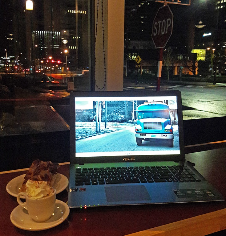 skoolielove-bus-photoshop-coffee-doughnut.jpg