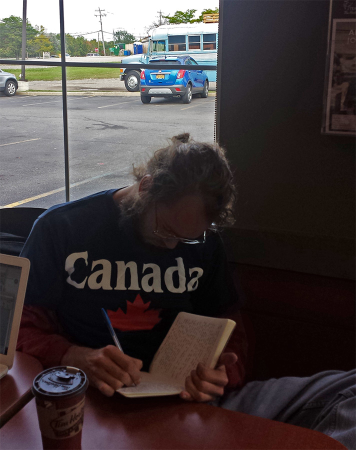 canada-skoolielove-coffee-writing-buffalo.jpg