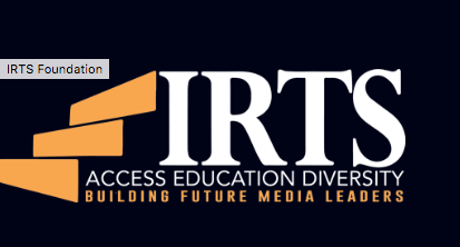 """IRTS is a 9-week summer fellowship that prepares it's participants for major careers. Past IRTS fellows have been placed at Google, Facebook, MTV Live, ABC's """"Good Morning America,"""" and more. This fellowship is referred to as the """"media bootcamp,"""" but they accept all majors. A travel, housing, and living allowance is included. Can you say #goals? Nicole Godreau, a 2016 Ithaca College Graduate and alumna of the IRTS program said, """"I would whole-heartedly recommend applying for this fellowship if you're interested in working in the communications field. I left the program confident in my skills and ability to make an impact and change the industry for the better."""""""