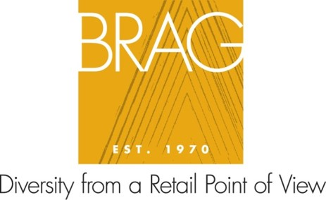 """The BRAG Summer Internship Program is a 10-week intensive program designed for students of color who aspire to gain professional experience in the retail industry. Some of BRAG's partnerships include Bloomingdales, Calvin Klein, ELLE, Tiffany & Co., and more. This internship allows you to work in a corporate retail environment. Alix Thomas, a fourth year 5 year MBA major at Hampton University,an alumni of the BRAG program said, """"My experience as a BRAG intern has allowed me to not only expand my network and gain an amazing internship, but to also surround myself with people that look like me in an industry that lacks diversity. They have been very instrumental in allowing me to gain the knowledge and exposure in the corporate retail industry."""""""