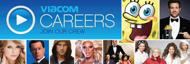 """For my media moguls who are waiting for their break into the entertainment industry, this is your internship to apply to! Viacom is the home of BET, VH1, MTV, Nickelodeon, Paramount, and the list goes on. This is also a 10-week program from June to August. Mya Abraham, Blogger at Flux Unfiltered and Editorial Operations Intern at ILY is a Viacom Intern alumna and said, """"My experience with Viacom was amazing. My favorite part was being able to attend the BET Awards in LA. It's always been a dream if mine to be able to work and be in Los Angeles and my internship made that possible."""""""