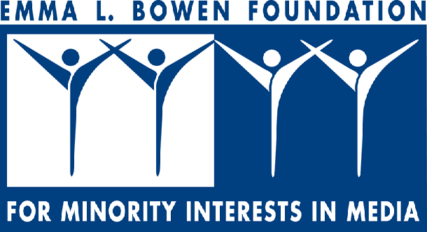 The Emma L. Bowen Foundation is an internship program for  all  college students (including freshmen) who have an interest in media. This special program allows you to continue developing your skills each summer of your college years. So, if you get this internship your freshman year you're set for every summer until you're a senior. This organization focuses on three tracks of media: The Business of Media, The Content of Media, and The Innovation of Media. Some of their partnerships include, Revolt TV, CBS, Warner Bros. Pictures, and more. For my extra young moguls who are looking for the perfect break in opportunity, here it is! I was actually turned down by them my freshman year, but it was because I wasn't serious. Be serious and know your information about the industry if this is something you really want, I would've told myself that if I could go back to my interview with The Emma Bowen Foundation.