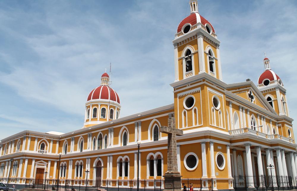 granada-cathedral-nicaragua.jpg